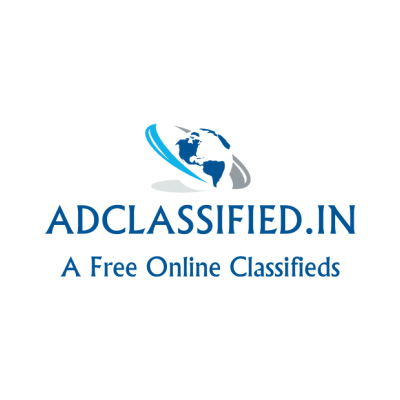 adclassified_logo
