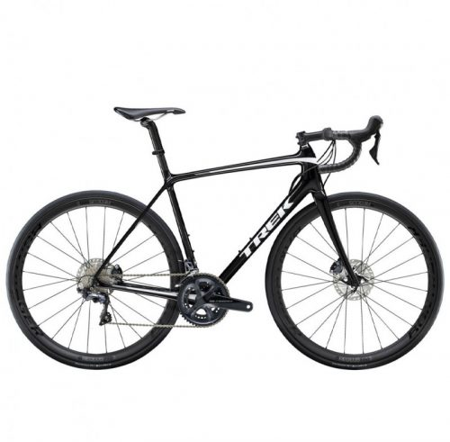 2020 TREK EMONDA SL 6 DISC PRO ROAD BIKE