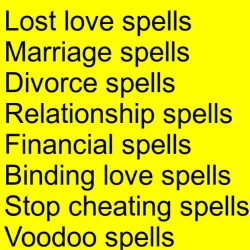 spells-to-get-your-ex-back-get-married-immediately-in-bloemhof-north-west-call-27782830887-south-africa_1