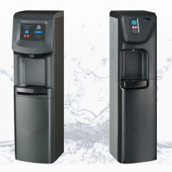 Your Premier Coffee and Water Provider – Gig Harbor & Port Orchard