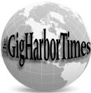 Gig Harbor Times