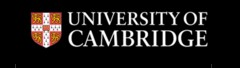 university-cambridge